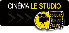 Studio Cinema Bastia