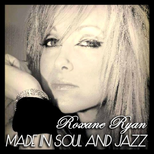 made-in-soul-and-jazz