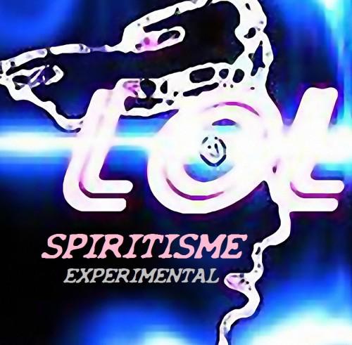 logo-grand-spiritisme-experimental