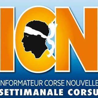 L'informateur Corse Nouvelle
