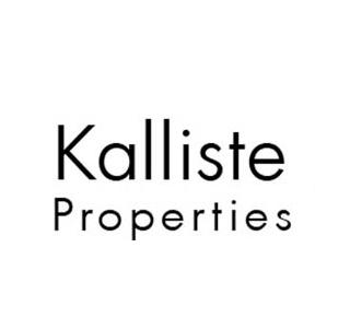 Kalliste Properties