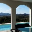 Superbe Propriété de Prestige de 350 m² sur un terrain de 3300 m² proche Saint Florent - FR 20217 SA